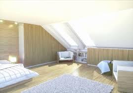 Wandfarben Schlafzimmer Ideen Schön Altrosa Wandfarbe Best