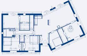 Logiciel Pour Dessiner Sa Maison Luxe Logiciel Dessin Architecture