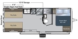 keystone rv wiring diagram keystone trailer wiring diagram keystone image watch more like 32 foot camper floor plans on keystone