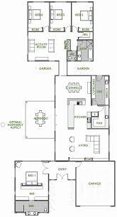 energy efficient house plans. House Plans For Energy Efficient Homes Best Of Floor Fresh Plan Friday An N