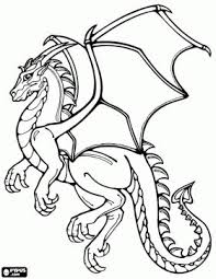 further Stained Glass Window Coloring Page   Kids Coloring as well 85 best Sunday School Colouring 5 images on Pinterest   Sunday in addition Medieval Dragon Pictures   Kids Coloring additionally  moreover  as well Peter In Prison Coloring Page   Cute Coloring moreover  as well Withdrawing Room   Medevil times   Pinterest   News also  furthermore Medieval Dragon Pictures   Kids Coloring. on meval jail coloring pages for adults