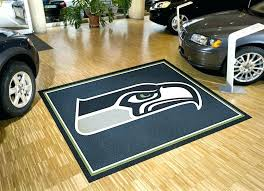 dallas cowboys area rug man cave ideas large size of football field