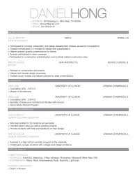 Good Looking Cv Image Result For Best Looking Resumes Professional Resume