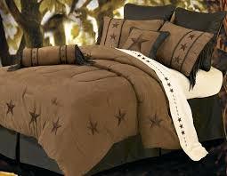 texas longhorn bedroom set tan 5 piece comforter bedding twin texas longhorns twin bed set