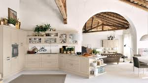 traditional kitchens designs. Agnese - Traditional Kitchen Cabinets Kitchens Designs