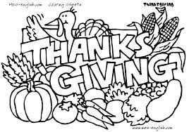 Free Bible Coloring Sheets Thanksgiving Coloring Papers Free Bible