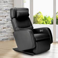massage chair zero gravity. image of: relaxed massage chair zero gravity