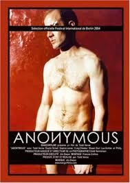 Anal Sex Movies