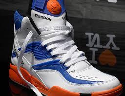 reebok basketball shoes pumps. new reebok pumps coupon basketball shoes h