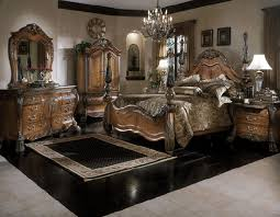 Bedroom Victorian Bedroom Ideas 74945104201747 Victorian Bedroom