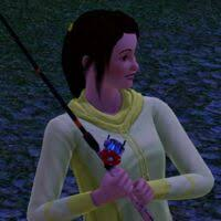 Madeline Moore | The Sims Wiki | Fandom