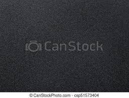 black door texture. Perfect Texture Metal Door Texture Of Black Metal For Apartment  Csp51573404 Intended Black Door Texture 6