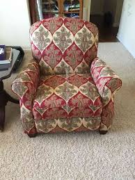 8 ALAN WHITE FURNITURE Reviews and plaints Pissed Consumer