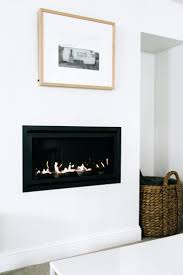 ... Cone Fireplace For Sale In California. Preway Fireplace For Sale Uk  Freestanding Used.