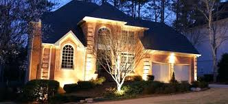 outside home lighting ideas. Outdoor Home Lighting Lights Ideas Recessed Wall Mounted Lamps Upper Garden Flood Light Fixtures Outside T