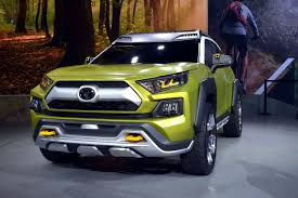 2019 Toyota RAV4: Everything We Know From Specs, News To Renders ...