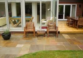Indian Stone Colour Chart Indian Sandstone Paving Slabs Free Uk Delivery Infinite
