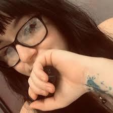 Alysia Hall (TrixieVonBitchy) - Profile   Pinterest