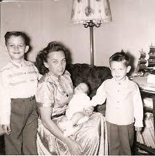 Hilda Watkins Obituary - Roseville, MI