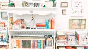 Student friendly vocabulary and pictures are used for easy understanding. 31 Classroom Decoration Ideas To Make School Feel More Like Home