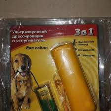 <b>PULLER Micro</b> - <b>пуллер</b> - снаряд для собак – купить в ...
