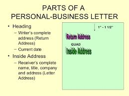 business letters power point presentation 5 728 cb=