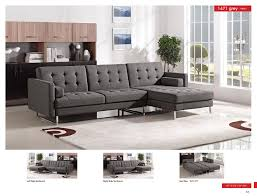 Sectionals In Living Rooms 1471 Sectional Fabric Sectionals Living Room Furniture