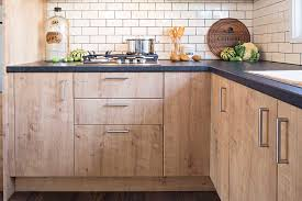 Dream Kitchen Design Cool Do It Yourself How To Create Your Dream Kitchen Australian