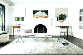 furry rugs for bedroom big white furry rug fuzzy area rugs bedroom medium size of big