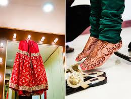 photography and bridal preparations lakme salon abad