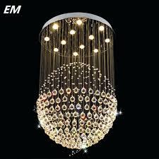 full size of gallery modern crystal raindrop chandelier raindrop crystal chandelier parts gallery crystal round raindrop