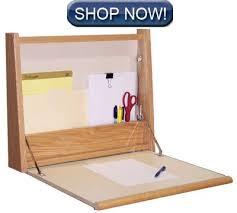 wall mounted desk fold away. wall mount folding desk mounted fold away