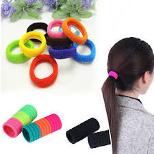 Image result for Hair bands