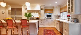 Kitchen Design Greenfield, CT. 02 Greenfield Ct 2