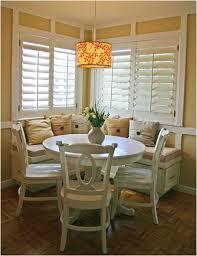 Breakfast Area kitchen decor & breakfast table inspirations 1093 by xevi.us