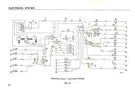 76 tr6 wiring diagram little wiring diagrams 1975 MG Midget Wiring at 76 Mg Midget Wiring Diagram