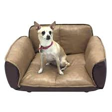 best couches for dogs best furniture fabric for pets interior sofa design pet for couch dog