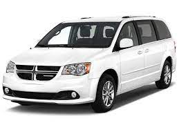 2013 Dodge Grand Caravan Fuel Economy Grand Caravan 2016 Dodge Grand Caravan Fuel Economy