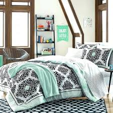 cool bedding for guys cool bed comforters blue college bedding comforter sets for guys queen target