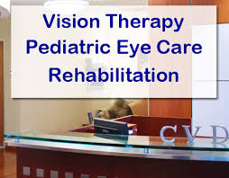 Vision Therapy In Austin Tx Austin Vision Therapy Center