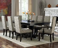 full size of dining room formal dining room furniture dining room decor modern oak dining table
