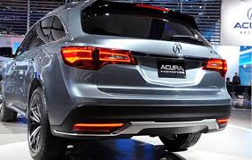 2018 acura mdx interior. contemporary mdx 2018 acura mdx hybrid releasde date and price to acura mdx interior