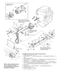 simplicity 1692523 1918h 18hp hydro parts diagram for front pto zoom