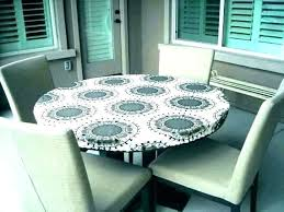 round plastic tablecloths with elastic fitted vinyl table cloth plastic tablecloths fitted vinyl table covers with round plastic tablecloths with elastic