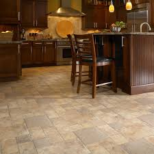 Kitchen Laminate Flooring Uk Palatino Vesuvio Faus Tile Laminate Flooring Finsa Home