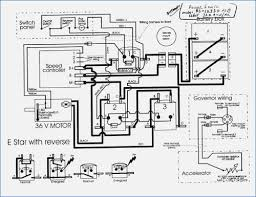2007 36 volt ezgo wiring wiring diagrams schematics ezgo golf cart wiring diagram gas engine 2007 ezgo gas wiring diagram wiring diagram gas ez go wiring diagram wynnworlds me ezgo gas spark plug 2007 ezgo gas wiring diagram 2007 36 volt ezgo wiring