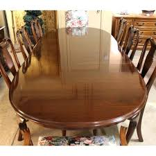 ethan allen outlet nj discontinued dining room furniture chairs coffee table