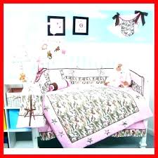 bunny nursery decor baby rooms crib bedding image 0 sets