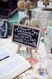 vintage bookworm wedding religious wedding, books and weddings Wedding Book Ideas Pinterest religious wedding guest book idea wedding guest book ideas pinterest
