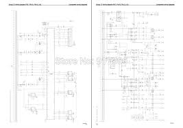 similiar volvo vnl truck wiring diagrams keywords volvo truck wiring diagrams moreover volvo vnl truck wiring diagrams